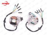Statore del magnete dei 2 Pali per le parti di motore di Dy100 139fmb Jh50
