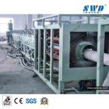 tuyau en PVC (l'extrudeuse SJSZ51-92)