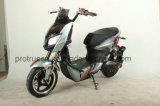 [1000و] [60ف] درّاجة ناريّة كهربائيّة مع [تين] [ننغ] بطّاريّة