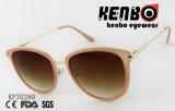 Солнечные очки Kp70280 поликарбоната способа