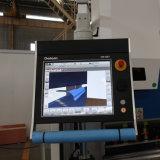 Гидравлический пресс с ЧПУ тормоза машины гибки из листового металла