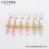 Xuping 형식 귀걸이 (28902)