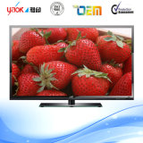 "55 "" /50 "" /47 "" /42 "" /39 "" /32 "" di LED Digital TV con gioco in linea del Internet di HD il video"