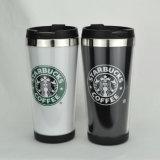 450 ml caneca de café