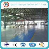 Glace inférieure ultra claire de fer en verre de flotteur des prix de promotion d'usine de Jinjing