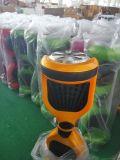 Hoverboard con altavoz Bluetooth