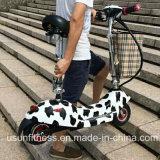 Motocicleta elétrica da venda 2018 quente com preço de fábrica