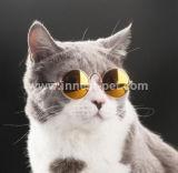 De Zonnebril van de Kat van de Producten van het Huisdier van de manier, het Product van de Kat