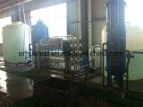 化学産業のための逆浸透の給水系統の価格ROの水処理システム