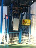 condensador de la desviación 11kv y condensador del filtro