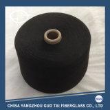 Filato del PE del filato della fibra del polietilene del Ultra-Alto-Molecolare-Peso