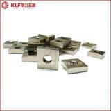 Noix carrées DIN562