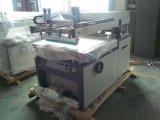6090 - Pantalla Semiautomática máquina de impresión