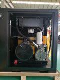 Compresor de aire del tornillo (22KW-45KW)