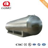 工場直接価格の移動可能な重油Ssの貯蔵タンク