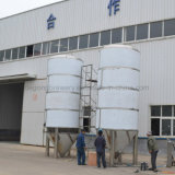3000L Cervecería equipo fabricado en China