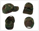 10 Farben-taktische militärische im Freien kampierende Hut-Armee-Baseballmütze