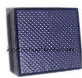 Custom жесткая бумага картон подарочные коробки с верхней части и Buttom стиль