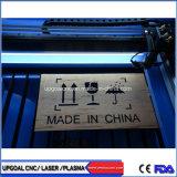 Ruida 통제 시스템을%s 가진 작은 90W 500*400mm 이산화탄소 Laser 절단기