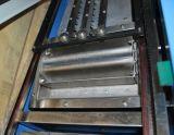 SMT/PCB를 위한 자동적인 무연 진공 파 용접 오븐