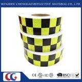 Лента кристаллический решетки оптовой продажи гребня меда конструкции решетки отражательная