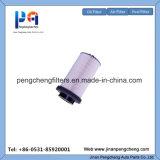 Het eco-Element van het Element van de hydraulische Filter met Goede Kwaliteit E52kp02 D36