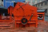 기계 플랜트를 분쇄하는 PF 시리즈 충격 쇄석기 또는 바위