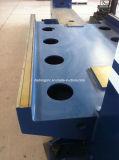 CNC 포탑 펀치 기계 스페셜 내각