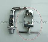 Valvole di riduzione ad alta pressione per le bombole per gas O2/C2h2