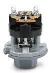 Buena calidad de interruptor de presión de cebado automático