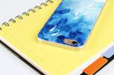 Мягкий случай мобильного телефона TPU изготовленный на заказ IMD