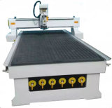 Router 1325 do CNC da ferramenta do Woodworking da estaca do CNC com Worktable do vácuo