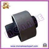 Automobil-Ersatzteil-Aufhebung-Arm-Buchse für Toyota (41651-26031)