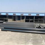 Водоснабжение и дренаж HDPE трубы