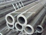 ASTM A106b 고압적인 이음새가 없는 강철 보일러 관 또는 관