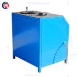 Machine étampante de boyau hydraulique de détecteur de l'oxygène