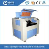 Machine de gravure de petite taille de laser