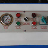 산소 센서 유압 호스 형철로 구부리는 기계