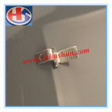 Ricambio auto, accessori dell'automobile per i supporti e funzioni fisse (HS-QP-00031)