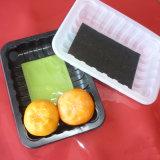 [هيغقوليتي] [كستوميزبل] شفّافة [بّ] بلاستيكيّة ثمرة وعاء صندوق لأنّ طعام يعبّئ