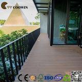 Les prix utilisés africains à l'extérieur ont conçu le solide de plancher de bois dur