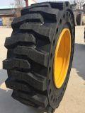 Ladevorrichtungs-Reifen-fester Reifen OTR ermüdet Industral Reifen 20.5-20 (die Felgen enthalten), 8.25-20