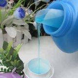 Оптовая торговля химической формулой стиральный порошок жидкость для очистки
