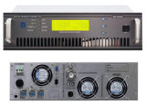 1000W de RadioZender van de FM