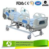 Sk001-4 больницы патентных кровать для продажи (CE/FDA)