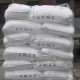 CAS: 9004-65-3 Hydroxypropyl 메틸 셀루로스 HPMC