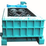Hammerbrecher-Maschinenpreis der hohen Leistungsfähigkeit von Zhengzhou