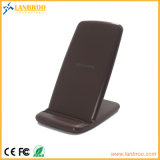 Compatibili universali tutti del basamento senza fili veloce innovatore del caricatore Qi-Permettono ai telefoni mobili