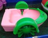 شعبيّة أسلوب أطفال ماء [بدّل بوأت]/مقبض زورق لأنّ عمليّة بيع