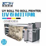 прокладчик Inkjet одеяния ткани принтера сублимации Ricoh Gen5 ширины печатание 3.2m головной